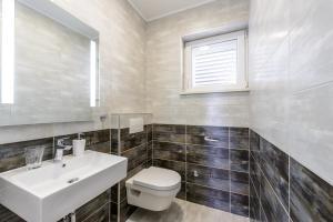 Apartment Allure, Апартаменты  Дубровник - big - 21