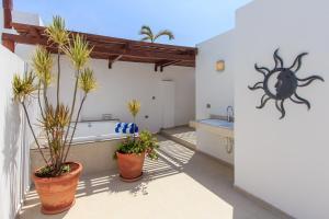 Casa del Mar by Moskito, Apartmány  Playa del Carmen - big - 3
