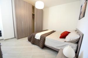 Hypogeum Suites & Apartments, Residence  Otranto - big - 67