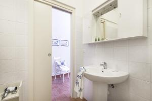 Agriturismo Albarossa, Vidiecke domy  Nizza Monferrato - big - 39