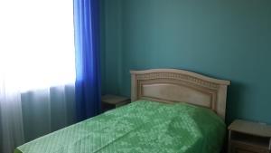 Guest House Almira, Pensionen  Loo - big - 15