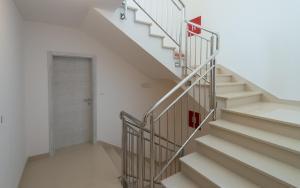 Apartments Villa Luce, Апартаменты  Неум - big - 10