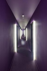 NALA individuellhotel (11 of 63)
