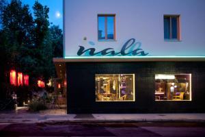 NALA individuellhotel (21 of 63)