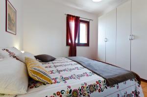 Casa Alessio - AbcAlberghi.com
