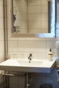 Best Western Hotel Duxiana, Hotely  Helsingborg - big - 10