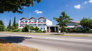 Sporthotel Ihle
