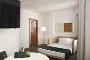 Meliá Palma Marina, Hotel  Palma di Maiorca - big - 13