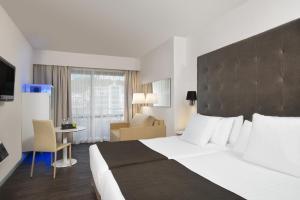 Meliá Palma Marina, Hotels  Palma de Mallorca - big - 2