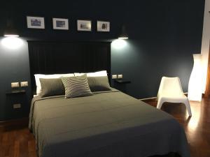 Corso 151 - AbcAlberghi.com