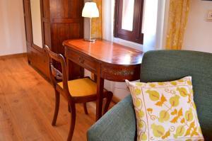 Hotel Ellique (13 of 37)