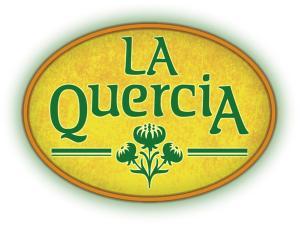 BioAgriturismo La Quercia - AbcAlberghi.com