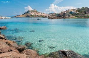 casa vacanze Piave - AbcAlberghi.com