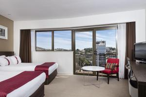 Hotel Grand Chancellor Townsville, Hotels  Townsville - big - 16