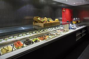 Hotel Grand Chancellor Townsville, Hotels  Townsville - big - 41