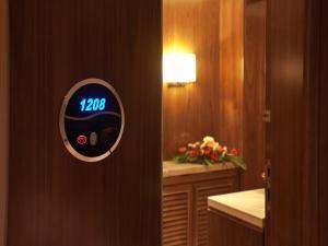 Shanshui Hotel, Hotels  Nanjing - big - 4