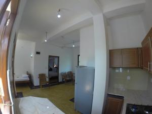 Hopson Resort, Apartmány  Unawatuna - big - 24