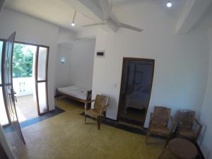 Hopson Resort, Apartmány  Unawatuna - big - 25