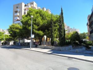 Apartments Batovanja, Apartments  Split - big - 33