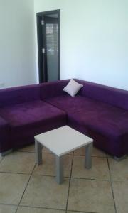 Mellieha Centre 2 bedroom, Apartmány  Mellieħa - big - 1