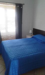Mellieha Centre 2 bedroom, Apartmány  Mellieħa - big - 9