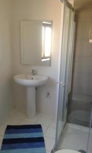 Mellieha Centre 2 bedroom, Apartmány  Mellieħa - big - 10