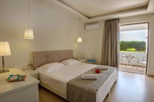 Iperion Beach Hotel(Rethymno)