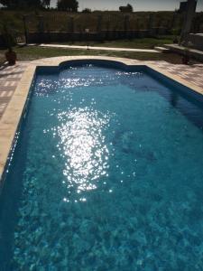 Villa Bellerose, Case vacanze  Bozhurets - big - 30