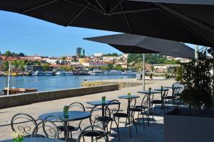 Pestana Vintage Porto Hotel & World Heritage Site, Hotels  Porto - big - 27