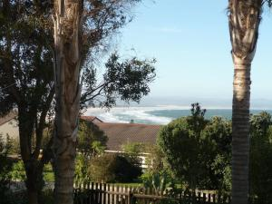 A1 Kynaston Accommodation, Bed and Breakfasts  Jeffreys Bay - big - 14