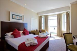 Hallmark Hotel Bournemouth East Cliff (13 of 33)