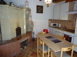 Cserhát Guesthouse