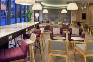 Hampton by Hilton London Waterloo (38 of 65)