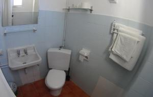 La Mimosa Guesthouse, Pensionen  Palma de Mallorca - big - 9