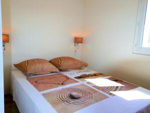 Meynadier 15, Apartments  Cannes - big - 11