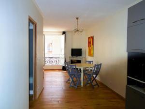 Meynadier 15, Apartments  Cannes - big - 10