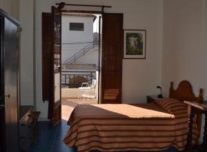 La Mimosa Guesthouse, Pensionen  Palma de Mallorca - big - 7