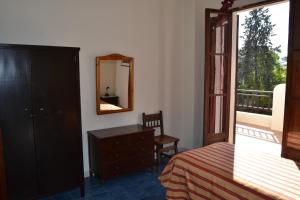 La Mimosa Guesthouse, Pensionen  Palma de Mallorca - big - 23