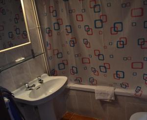 La Mimosa Guesthouse, Pensionen  Palma de Mallorca - big - 3