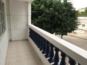 Hanna Hoteles, Hotels  Barranquilla - big - 26