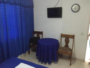 Hanna Hoteles, Hotels  Barranquilla - big - 6