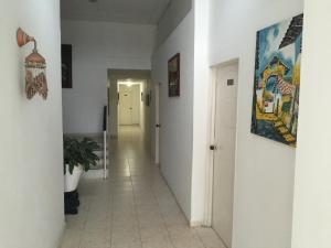 Hanna Hoteles, Hotels  Barranquilla - big - 24