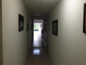 Hanna Hoteles, Hotels  Barranquilla - big - 23