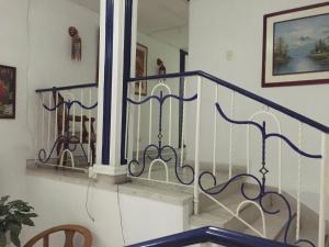 Hanna Hoteles, Hotels  Barranquilla - big - 22
