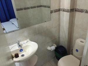 Hanna Hoteles, Hotels  Barranquilla - big - 7