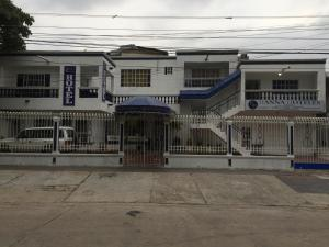 Hanna Hoteles, Hotels  Barranquilla - big - 15