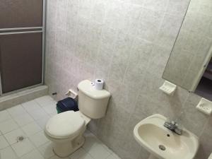 Hanna Hoteles, Hotels  Barranquilla - big - 8