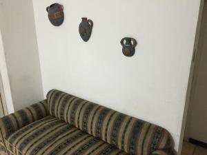 Hanna Hoteles, Hotels  Barranquilla - big - 16
