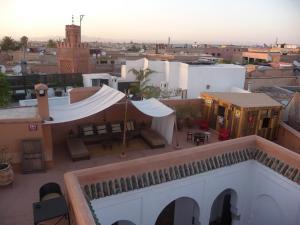 Riad Matham (37 of 47)