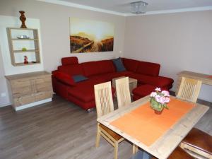 Sonnenhof Guest House, Гостевые дома  Obdach - big - 14